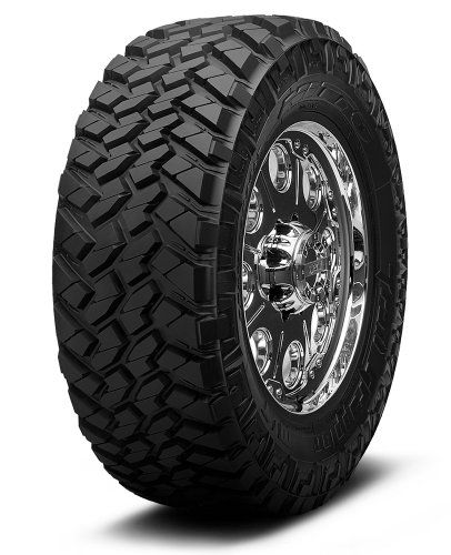 Best Quality Off Road Tires >> See Inexpensive Prices On Quality Commercial Truck Tire