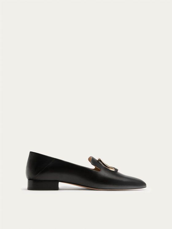 Βλ. όλα - Παπούτσια - ΓΥΝΑΊΚΑ - Massimo Dutti - Greece  45551096ded
