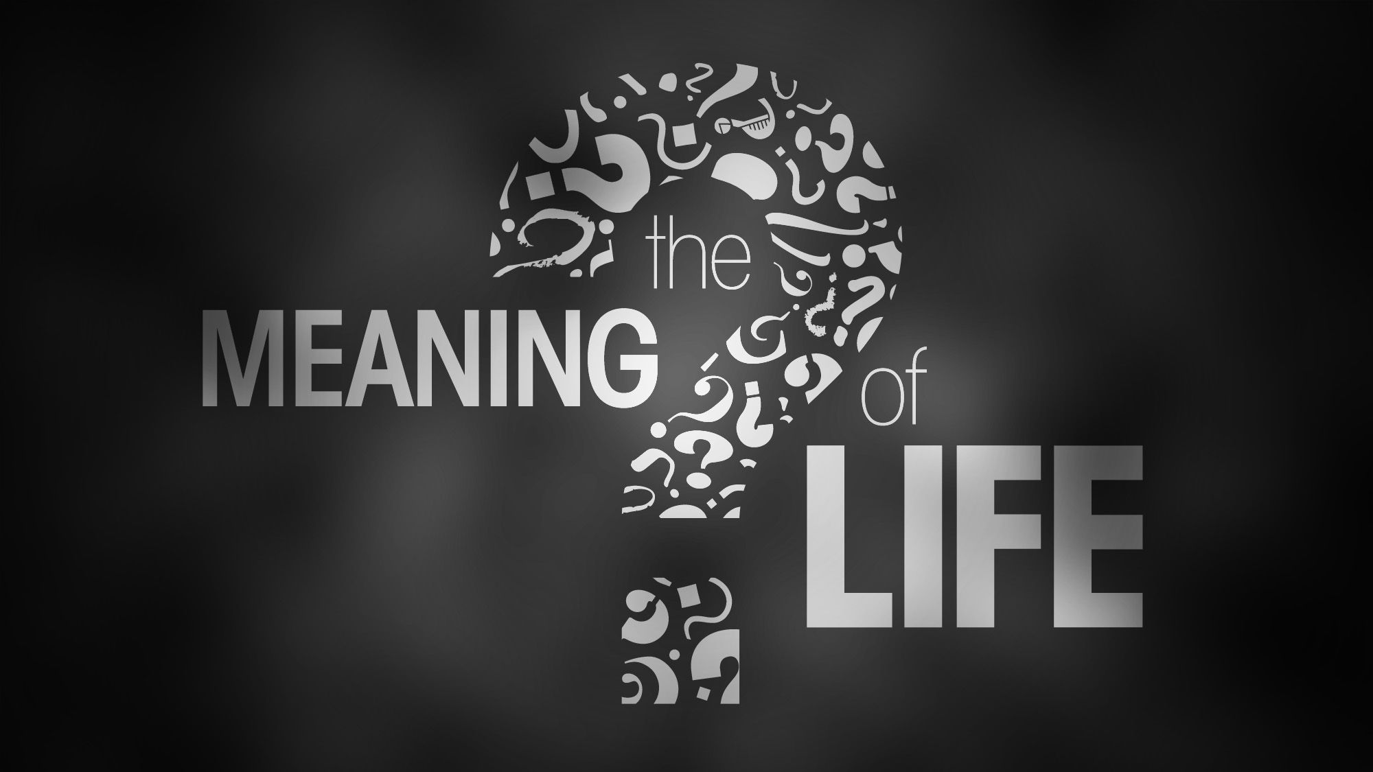 Find A New Meaning For Life While Rehab And Treatment Are
