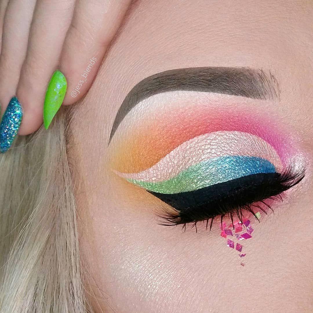 "Makeup addiction cosmetics Meadow Palette ""Sandstone"""