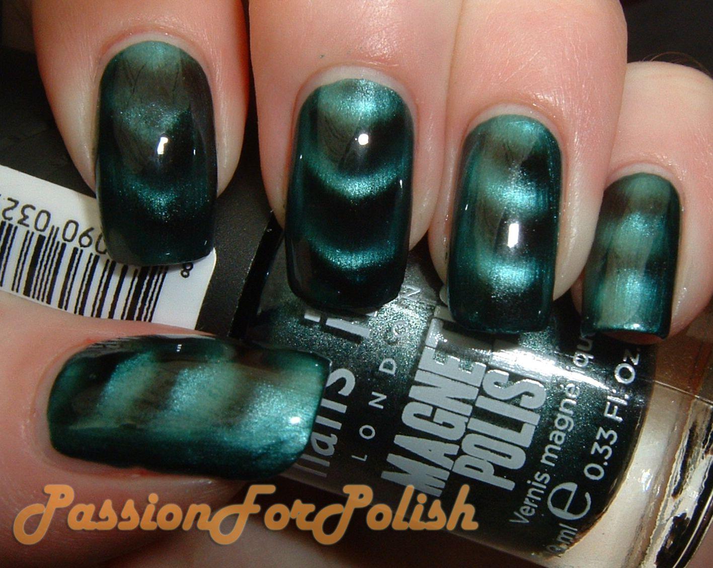 Related image Nail polish, Nails, Nails inc