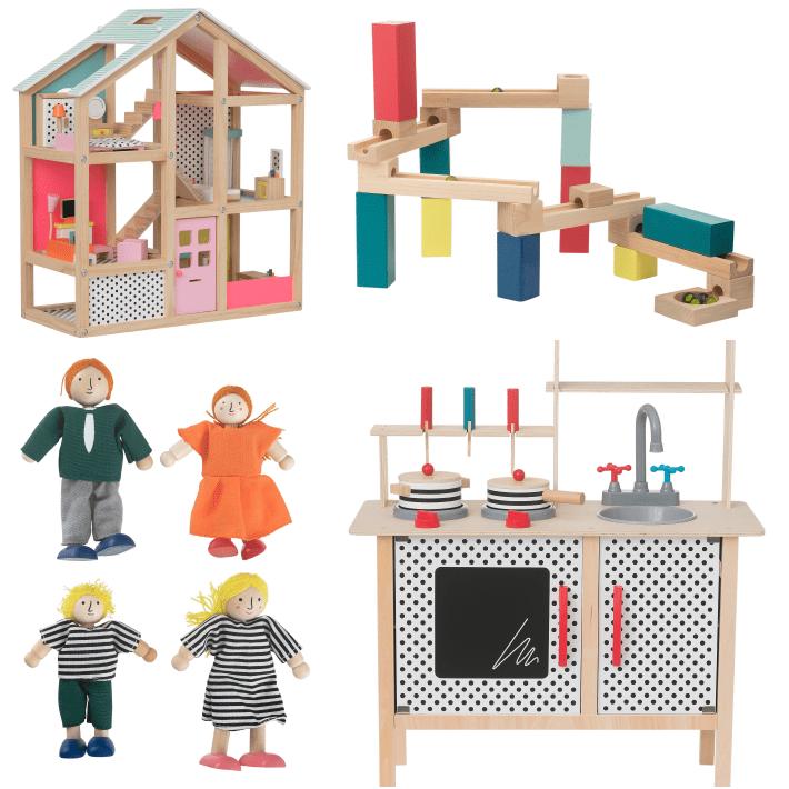 houten speelgoed van hema 5   baby & kind   pinterest - baby