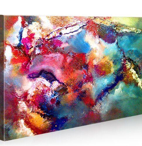 bild auf leinwand cornwall 1p kunstdruck xxl poster leinwandbilder wandbilder online kaufen bei woonio bilder panorama großformat