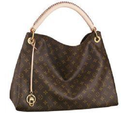 designerhandbagslove.com  2013 latest designer handbags on sale, cheap discount designer handbags online outlet