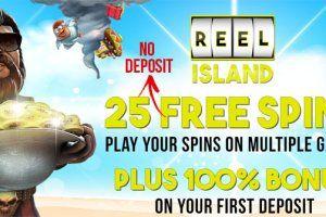 Low deposit casino argosy casino of