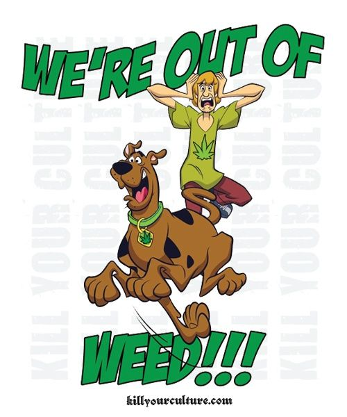 Shaggy And Scooby Favorite Cartoon Character Shaggy And Scooby