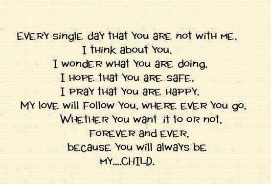 Parenting Quotes for Hard Times | Uploaded to Pinterest ...