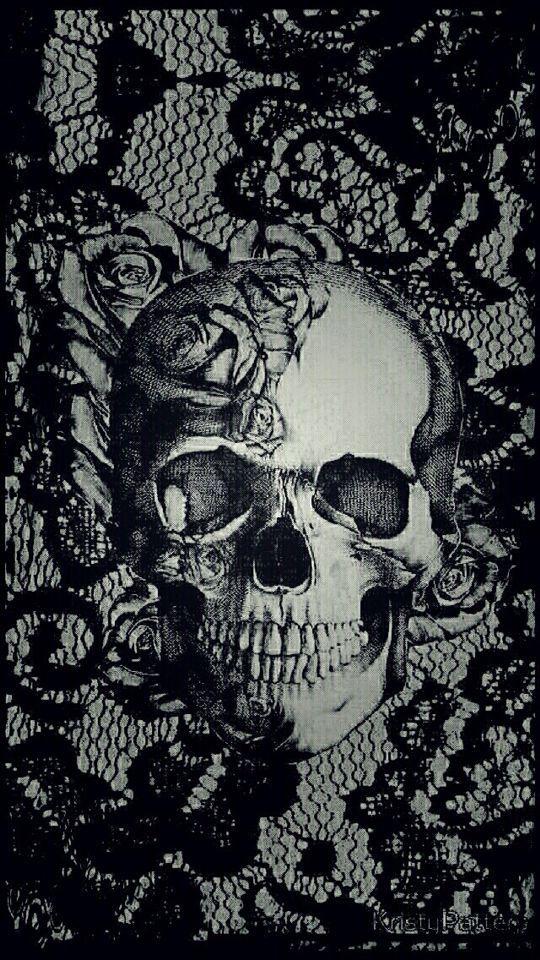 Art Prints for Any Decor Style | Society6