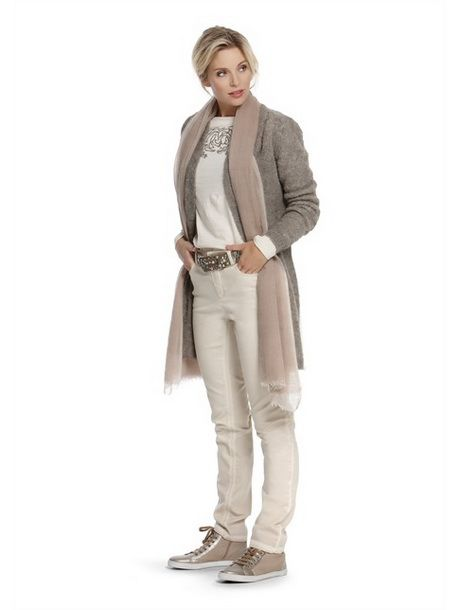 Complete outfits voor dames