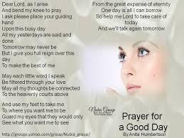 Image result for good morning prayers