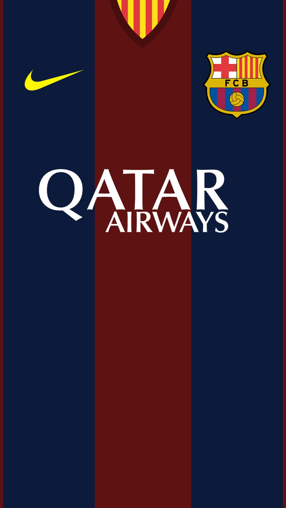 FC Barcelona wallpapers.