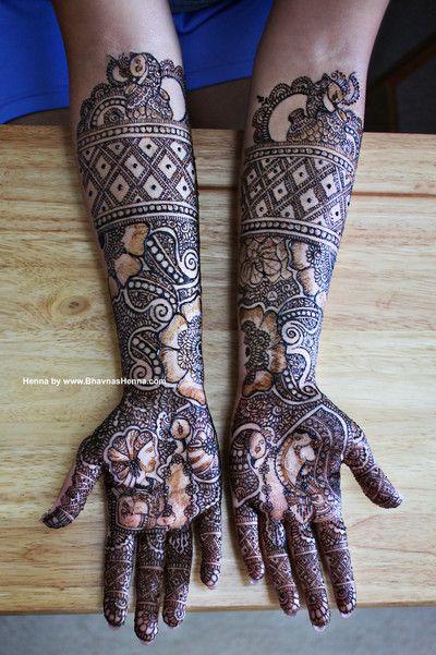 Mehandi Henna Reviews : Mehndi maharani finalist bhavna s henna and arts http