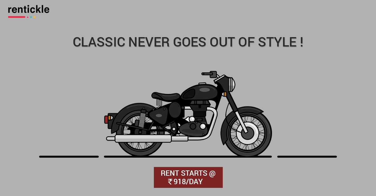 Take A Ride On This Classic Beauty And Stay Timeless Rent Use