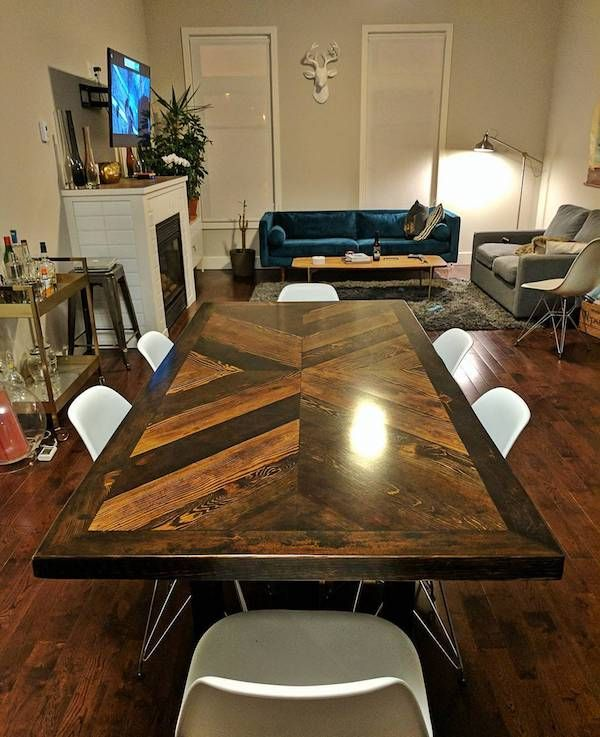 Custom Home Designs Toronto: The Top 7 Places To Shop For Custom Furniture In Toronto