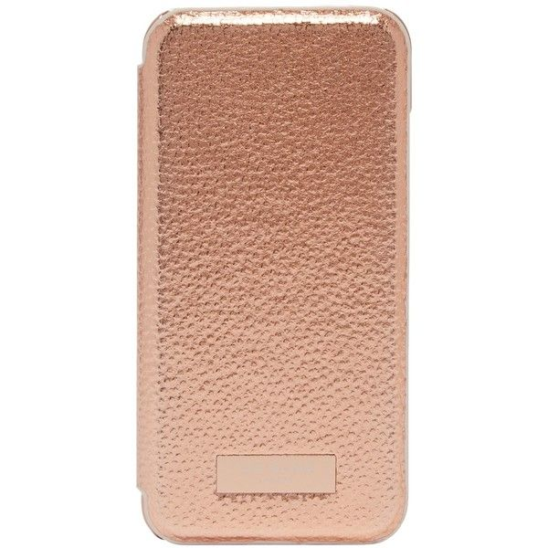 Ted Baker Textured Iphone 6/6s/7/8 Case 1caFm8550t