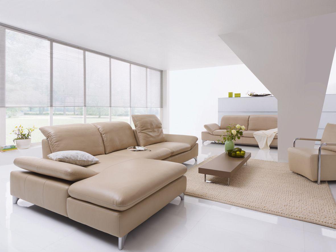 Astounding Sofa W Schillig Dekoration Von W.schillig