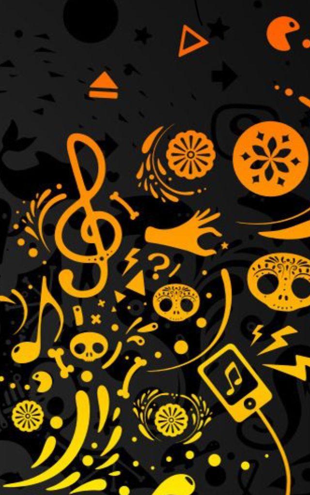 Pin Oleh Mac Achee Di Phone Wallpaper Gambar