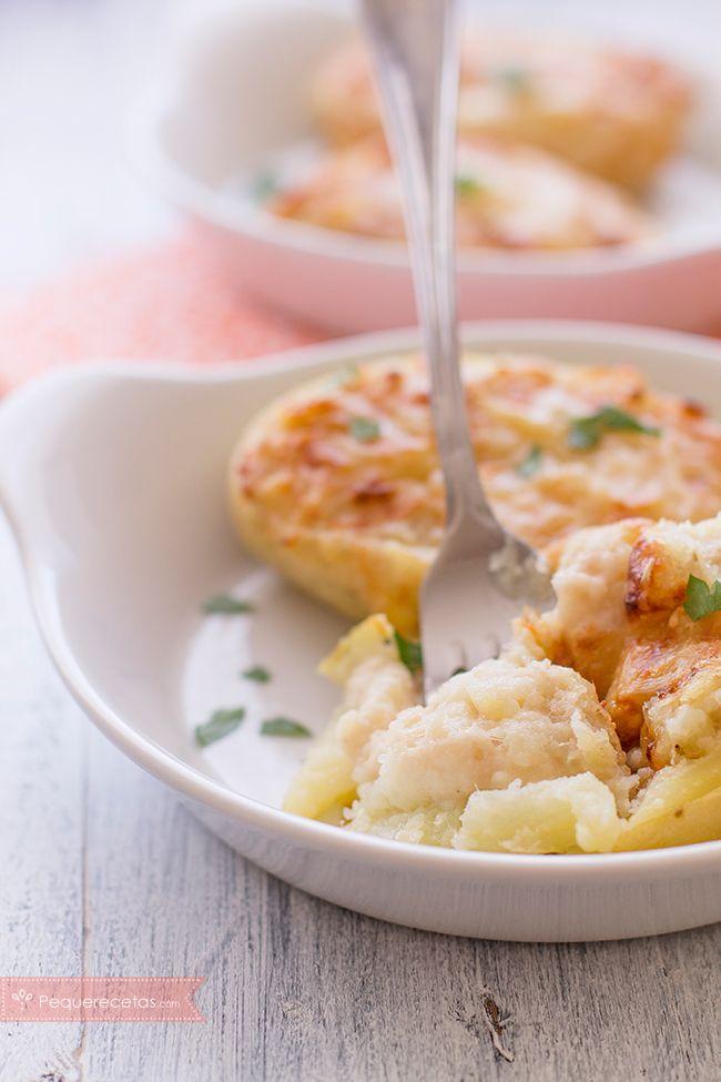 patatas-rellenas-al-horno