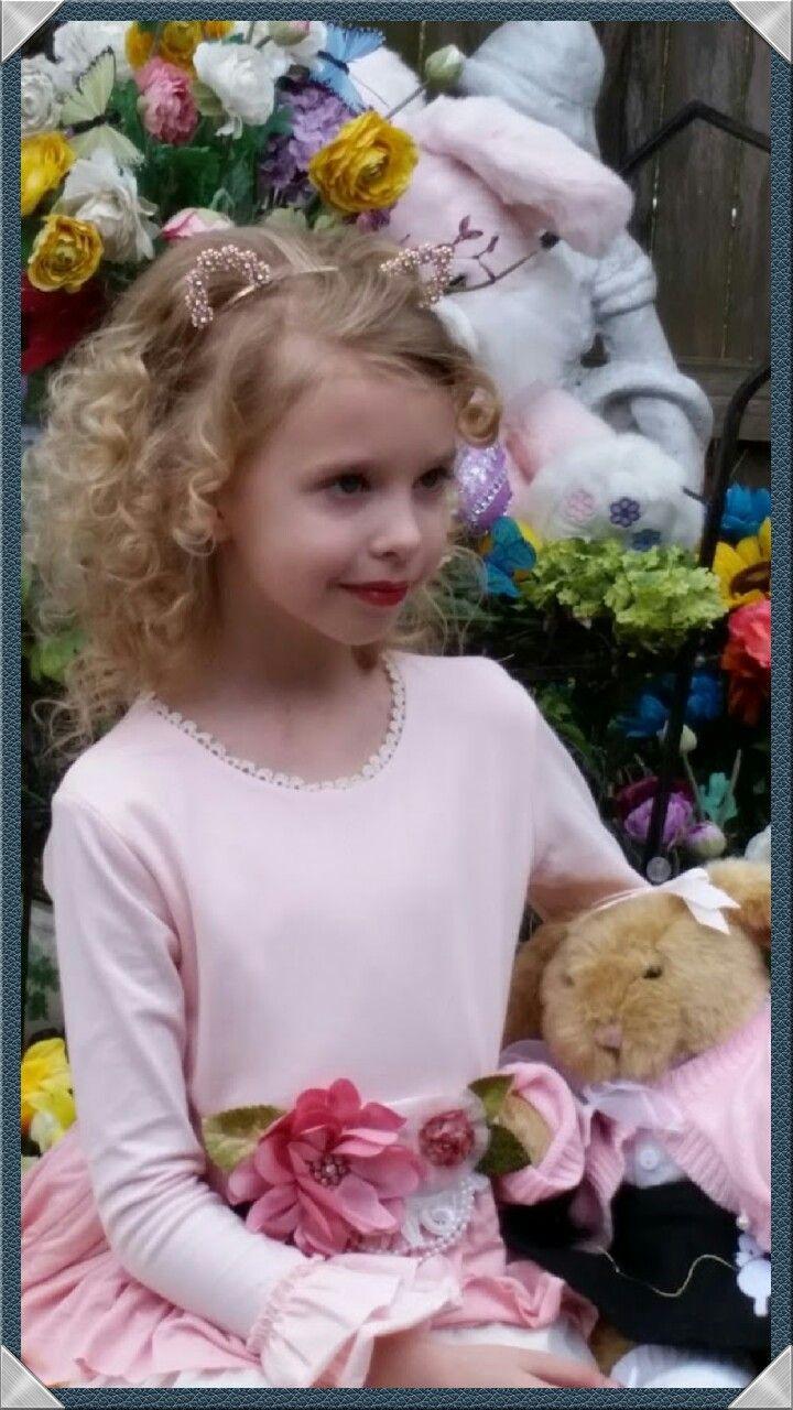 Bella Mia Easter 2018 Flower girl dresses, Wedding