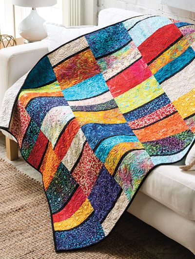 Pin By Annie S Catalog On Exclusively Annie S Quilting