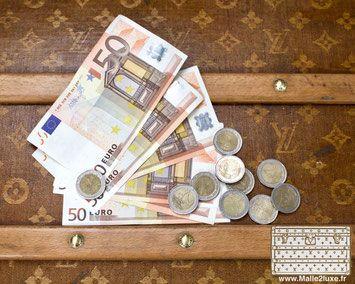 Placement financier malle louis vuitton goyard moynat - Expert Prix Achat  Vente restauration Malle Louis Vuitton Goyard Hermes Moynat trunk for sale 94312be693c