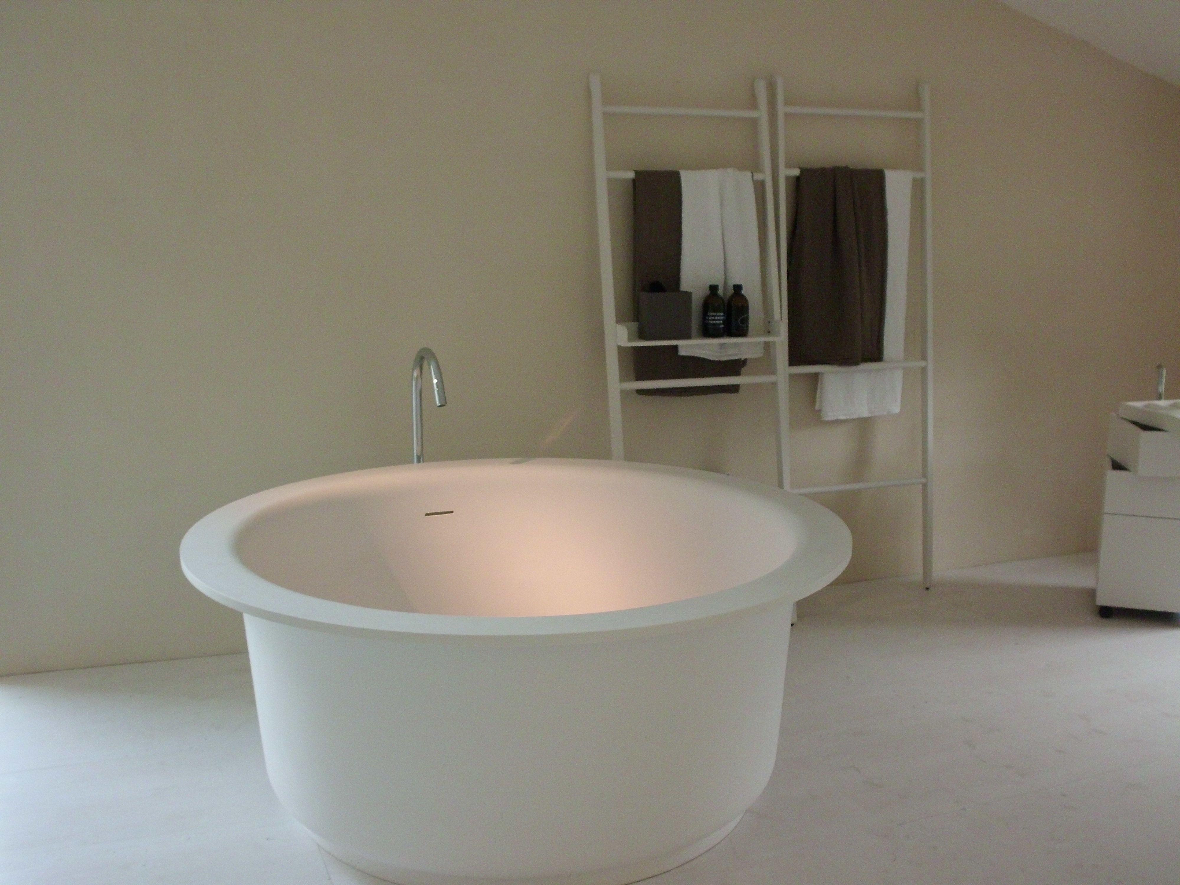 Mülleimer Badezimmer ~ 54 best agape bad design images on pinterest sink tops bathroom