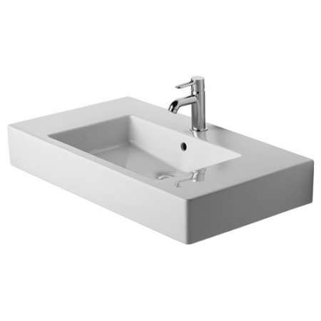 Vero Furniture Washbasin