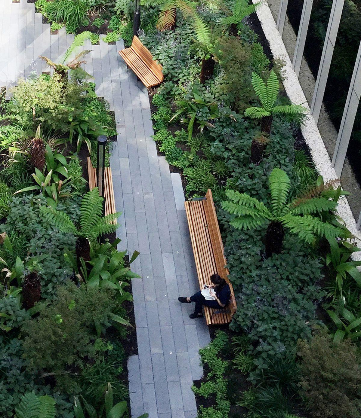 Garden Pool Saleprice 20 Landscape Architecture Design Garden Design Landscape Architecture