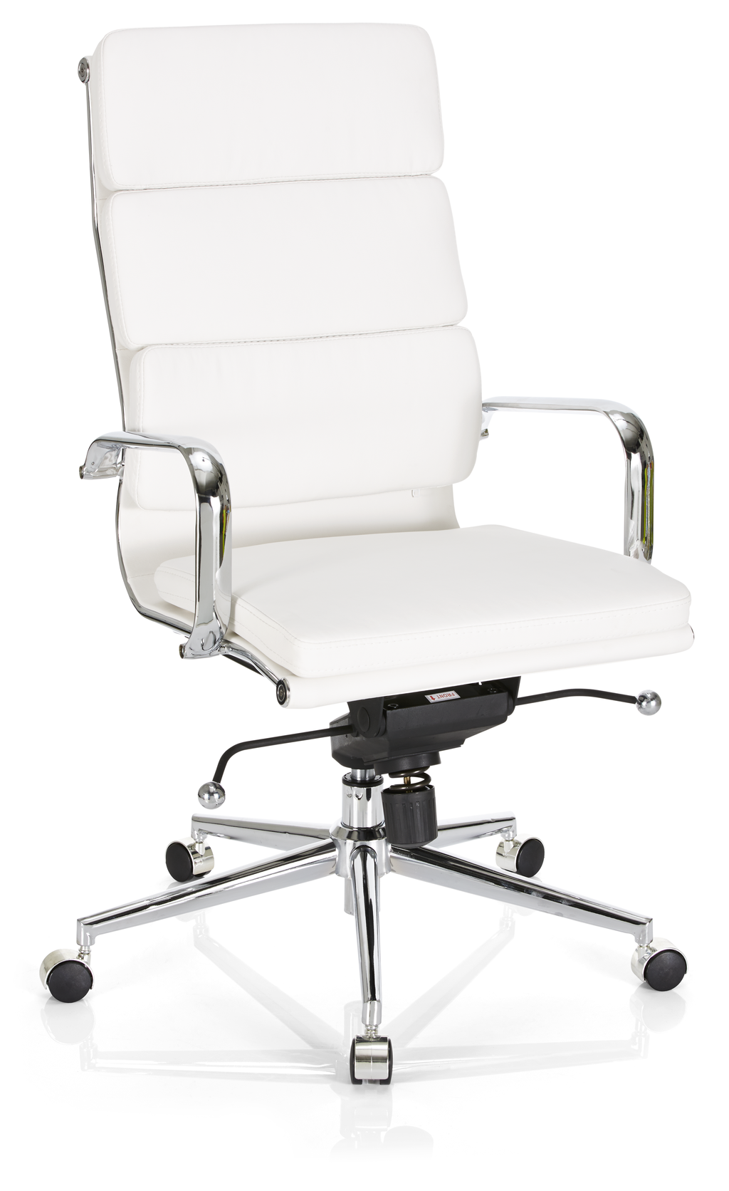 valencia high back chair white minimalist range i actually own this