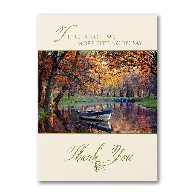 Thanksgiving thank you bulk corporate thanksgiving cards custom thanksgiving thank you bulk corporate thanksgiving cards custom printed httppartyblockinvitations monicamarmolfo Choice Image