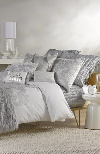 Nordstrom At Home U0027Lace A Roundu0027 Collection Available At #Nordstrom