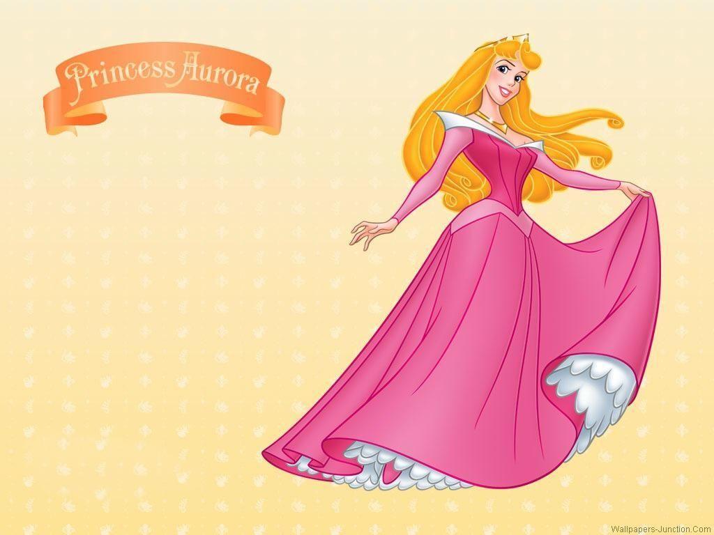 aurora cartoon character princess aurora is a fictional