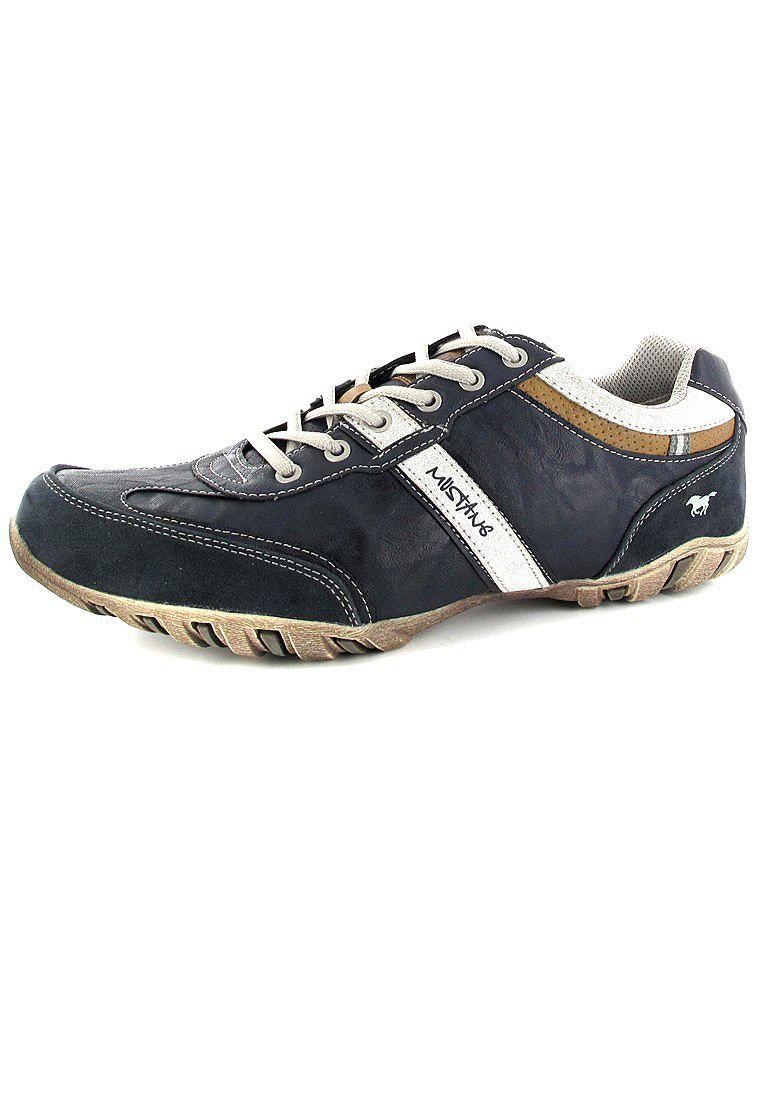 best service 9ea3c 96f77 MUSTANG Sneaker | Produktkatalog | Wolle kaufen, Mustang und ...