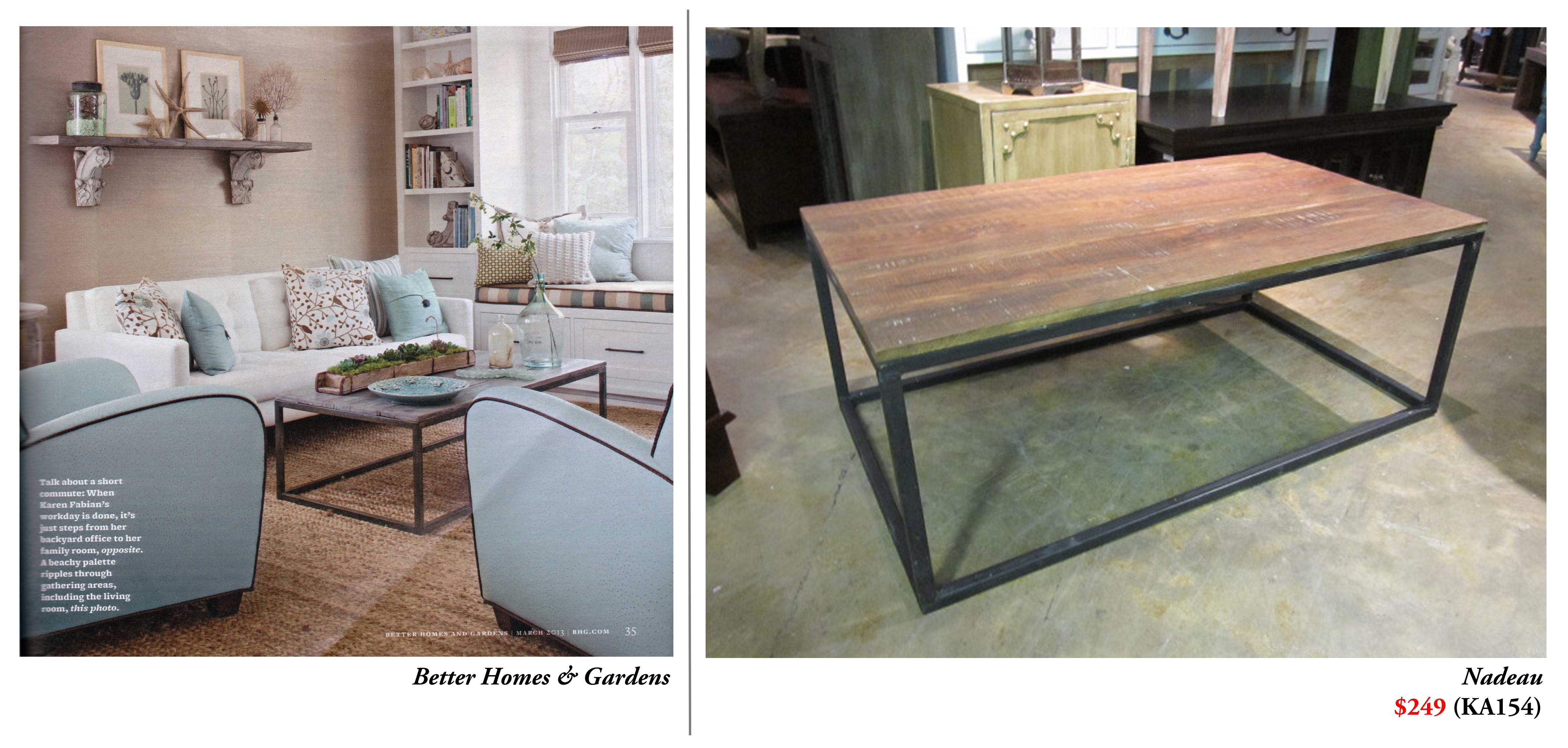 Metal Wood Coffee Table In Better Homes Gardens Ka154 249 Nadeau Furniturewithasoul Coffee Table Wood Metal Wood Coffee Table Coffee Table [ 2228 x 4671 Pixel ]