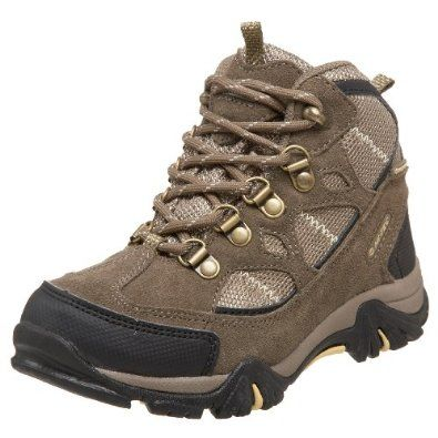 Would want to try these | Kids hiking boots, Hiking boots