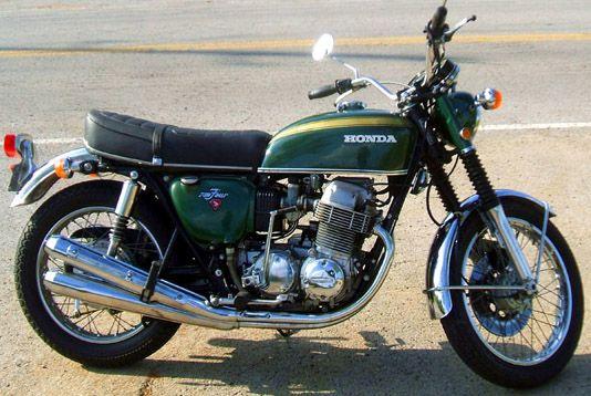 cb350 1972 wiring diagram 1971 honda cb 750 honda 750 four pinterest motos  1971 honda cb 750 honda 750 four pinterest motos