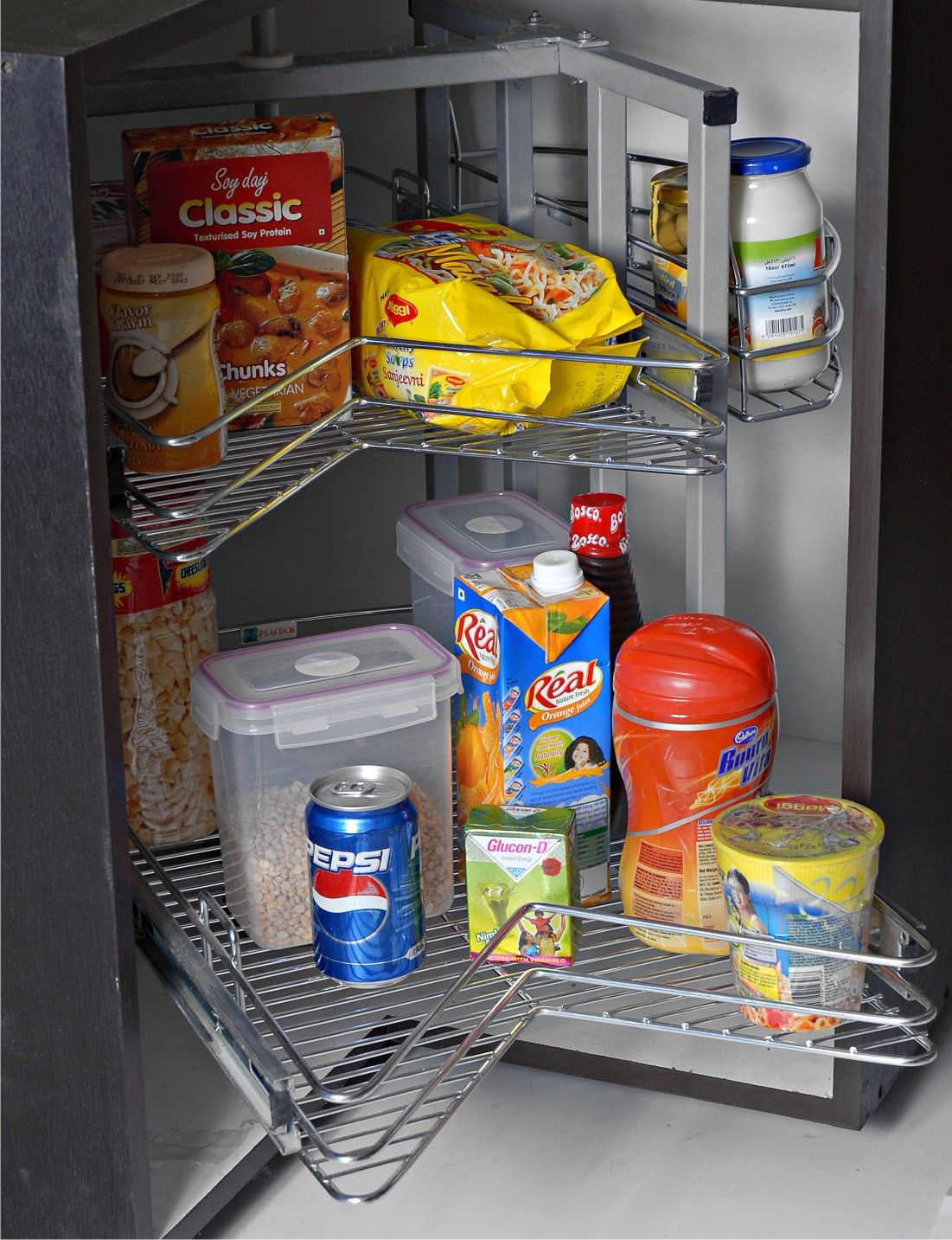 Buy Reliable Modular Kitchen Accessories Online In India Kitchen Accessories Kitchen Baskets Modular