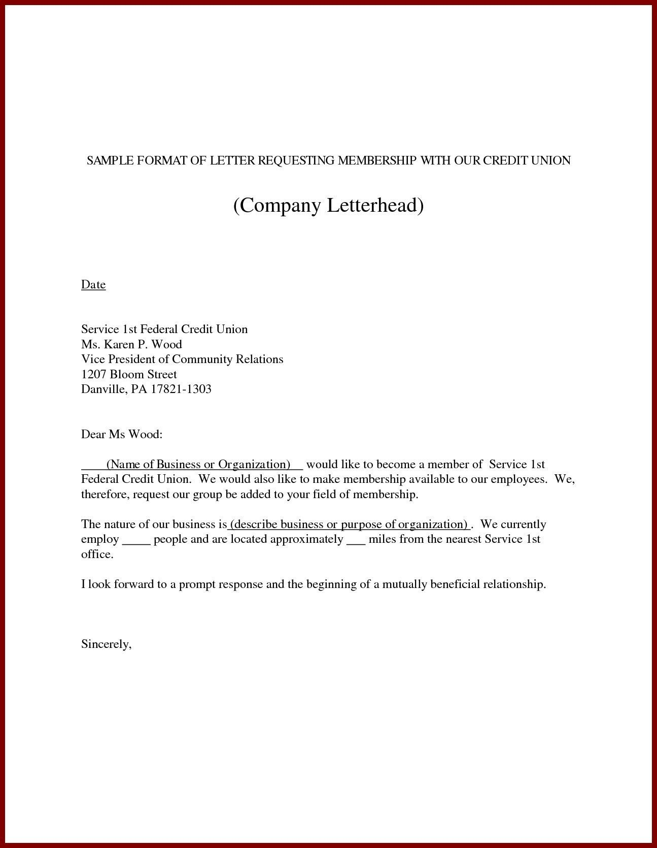 You Can See This Valid Letter Format For Material Request At Valid Letter Format For Material Request For Free Check Letter Format Lettering Company Letterhead