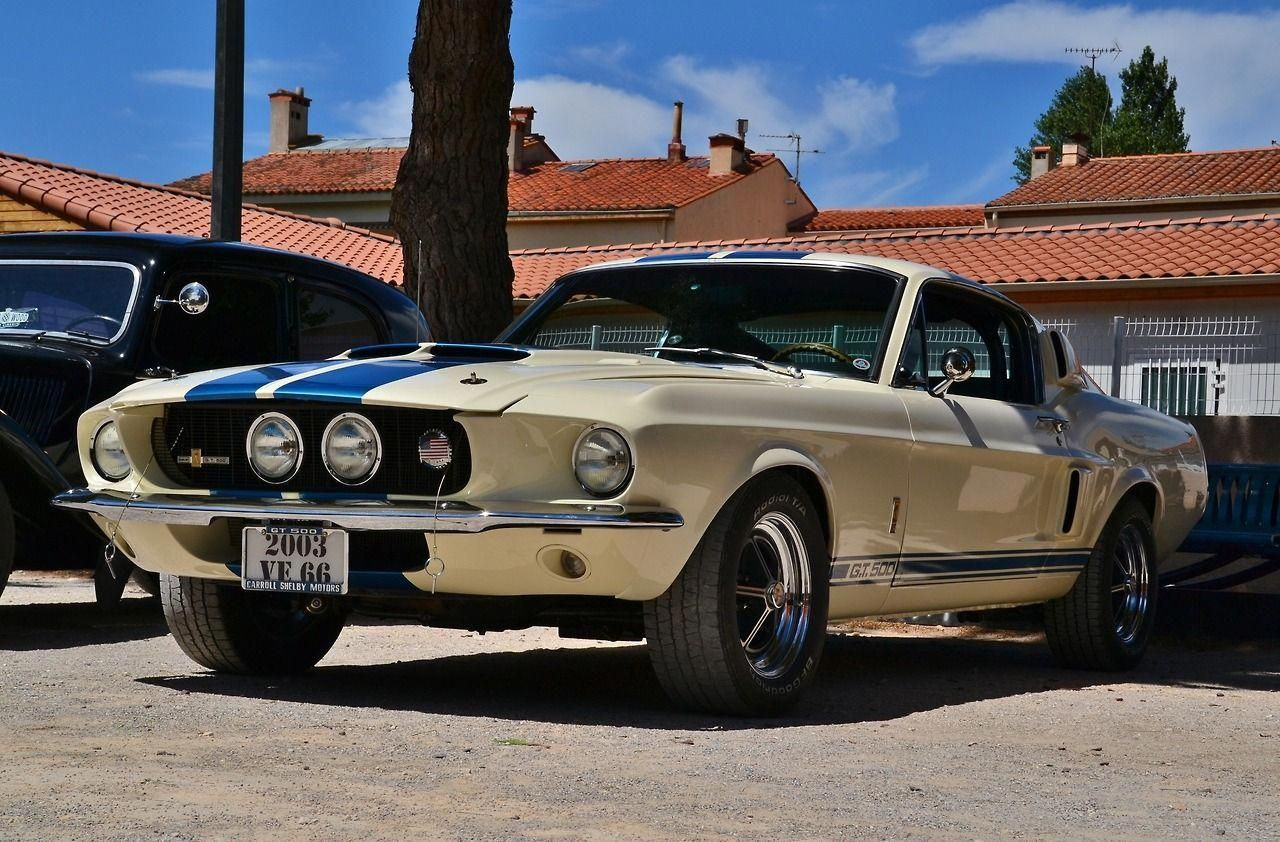 Muscle Cars Forever Ford Mustang Gt Ford Mustang Muscle Cars