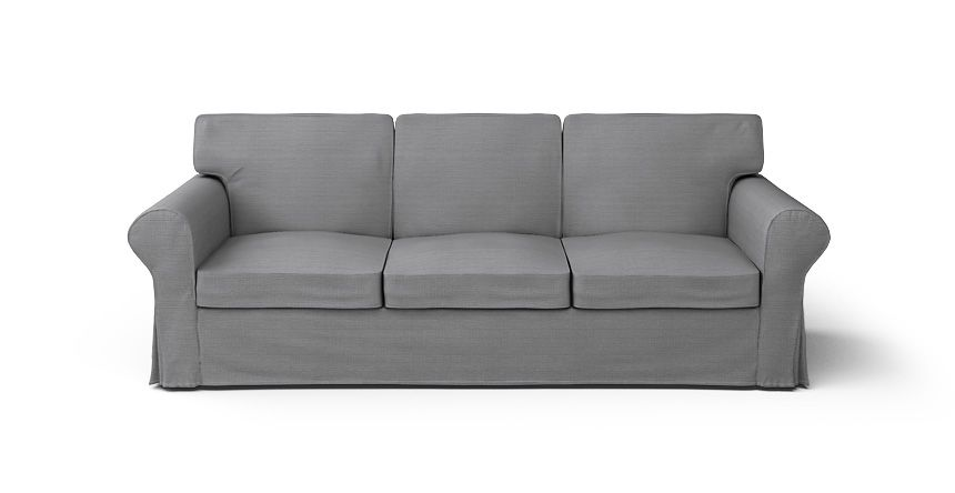 Miraculous Ektorp 3 Seater Sofa Cover Decorating Ideas 3 Seater Download Free Architecture Designs Xaembritishbridgeorg