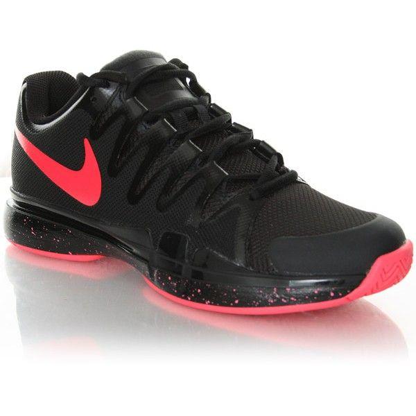 chaussures nike zoom vapor 9.5 tour automne 2014