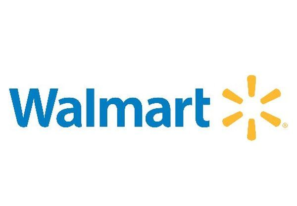 Walmart MoneyCard Login To Make Payment, Get Cash Back Business - food list samples