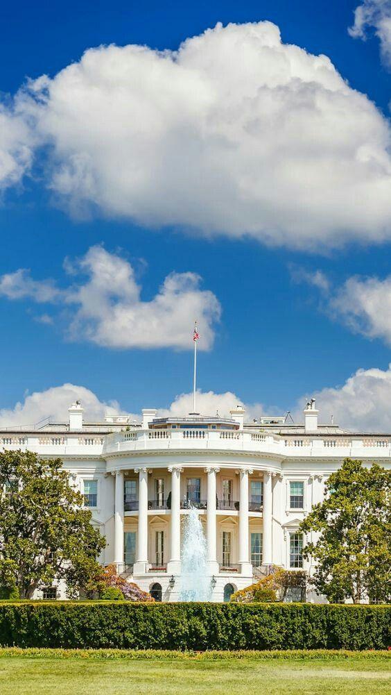 5b82ff6060cda2b4ba5498524a2e9983 - How Do I Get Tickets To The White House Tour