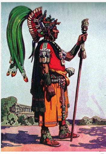 Pin By Daniil Piskun On Cultura Prehispanicas Aztec Warrior Art Mesoamerican