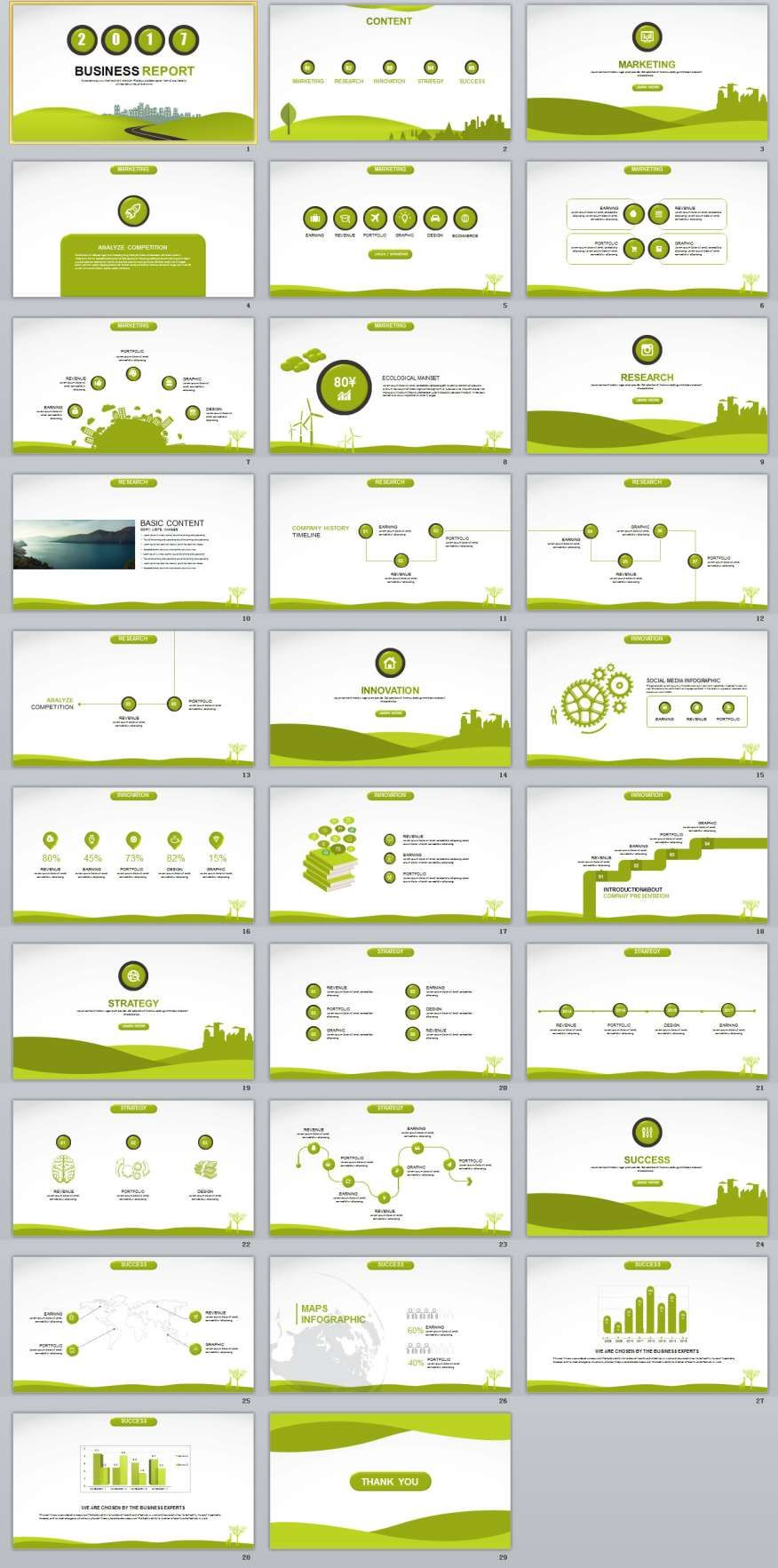 29 infographics business powerpoint templates business powerpoint 29 infographics business powerpoint templates toneelgroepblik Choice Image