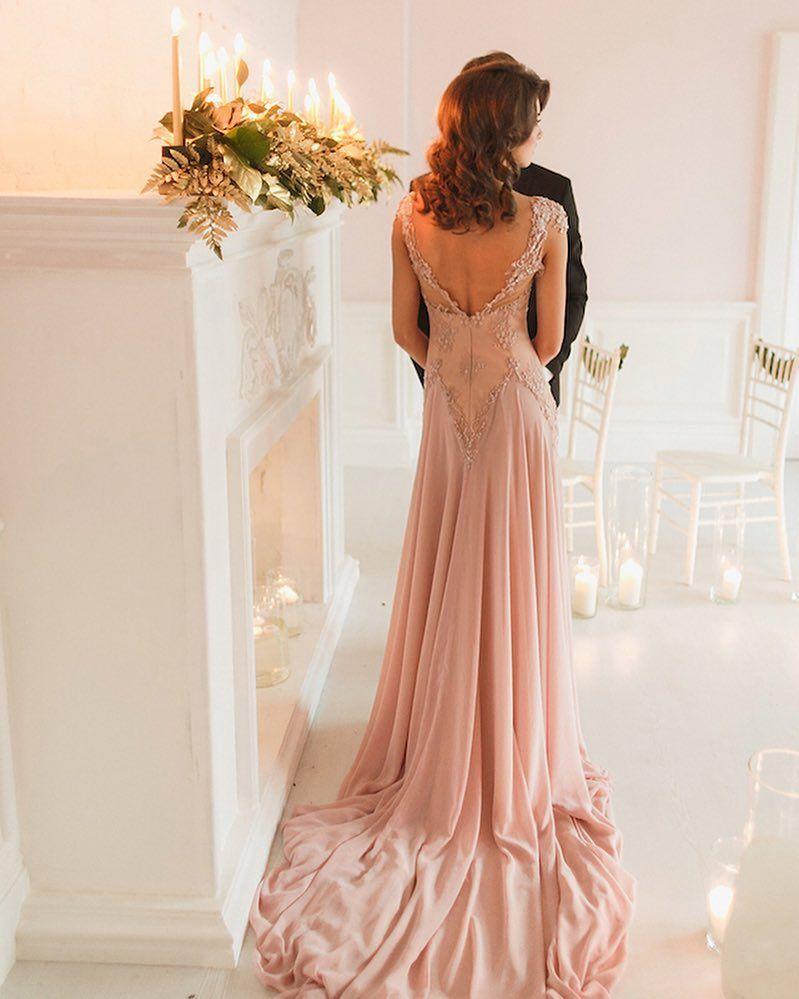 Jazz Age / Art Deco wedding inspiration shoot on the blog today from @sergeybulychev @sergeyulanov @bride_tips @olga.yakushkina and @masha_ars! #weddingdresses #weddingceremony by burnettsboards