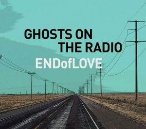 "End of Love: Νέα κυκλοφορία κομματιού με τίτλο ""Fade Away"""