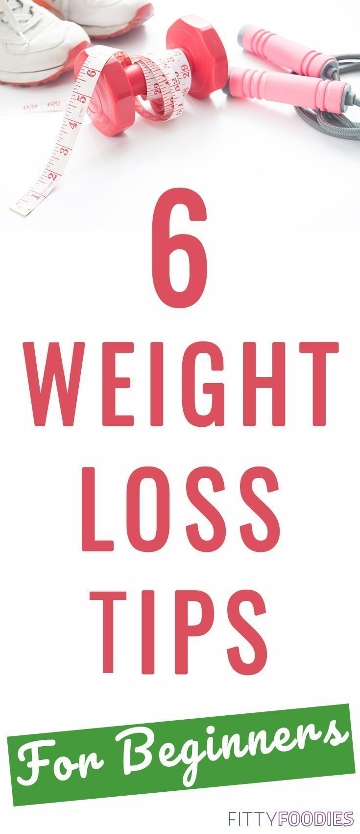 Diet for fast weight loss tips #easyweightloss  | simple tips to reduce weight at home#weightlossjou...