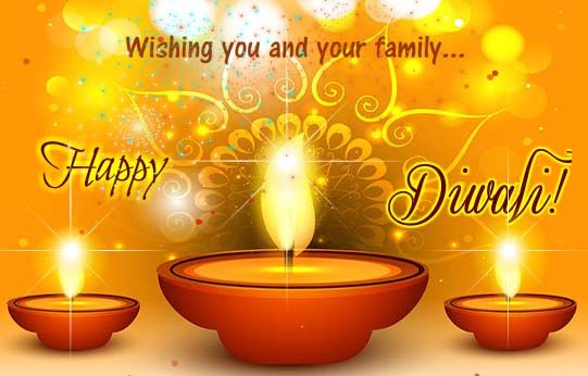 This diwali spread the gleam of diyas to drive away the darkness of send this happy diwali warm wishes greeting ecard to your near and dear ones free online happy diwali warm wishes ecard ecards on diwali m4hsunfo Choice Image