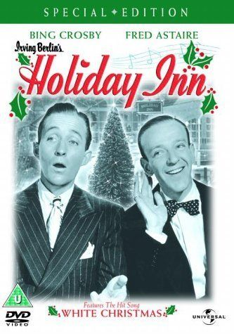 Holiday Inn (1942) - Pictures, Photos & Images - IMDb